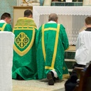 Fr. Brodsky Solemn Mass photo album thumbnail 10